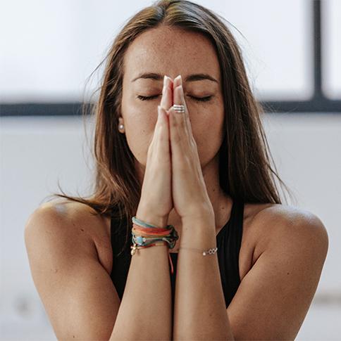 Talleres de yoga Yuliayogi - Introducción al Yoga